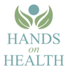 Hands-On-Health-Logo-2015-JPG